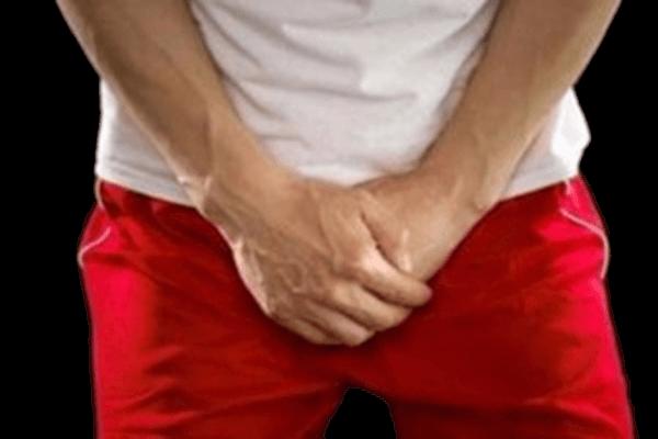 6 Jenis Penyakit Lelaki Usia 40an Yang Perlu Di Ambil Berat