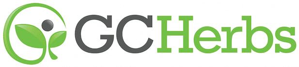 GCHerbs Online Store