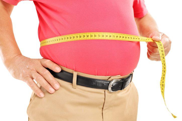 Kenapa Berat Badan Mudah Naik Selepas Diet?