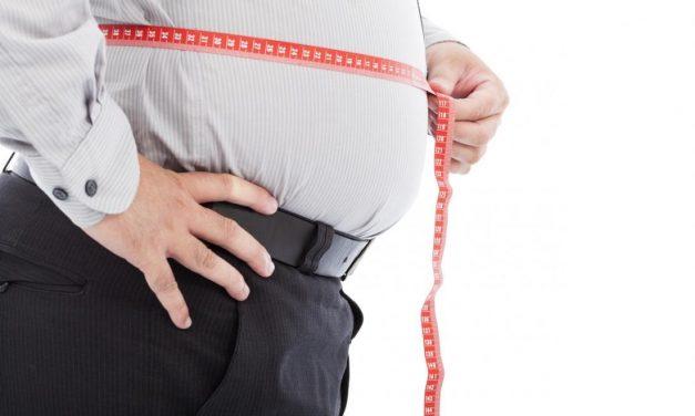 Sakit Lutut Sebab Berat Badan Berlebihan Adalah Post Yang Anda Takut Nak Baca