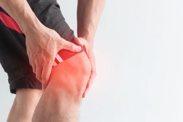 Sakit Lutut Buat Hal Lagi Dan Kenapa Doktor Nak Operate Lutut