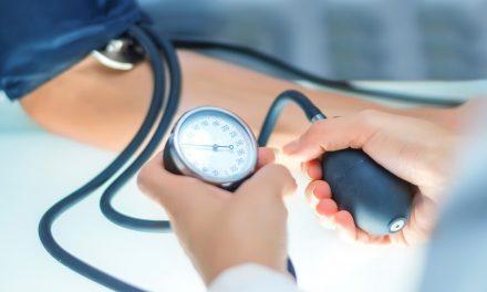 7 Cara Elak Tekanan Darah Tinggi Yang Ramai Tak Tahu