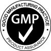 gmp-compliance-certification-01-1475649691_p_2436203_468686